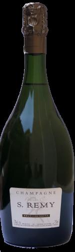 bouteille ocarina